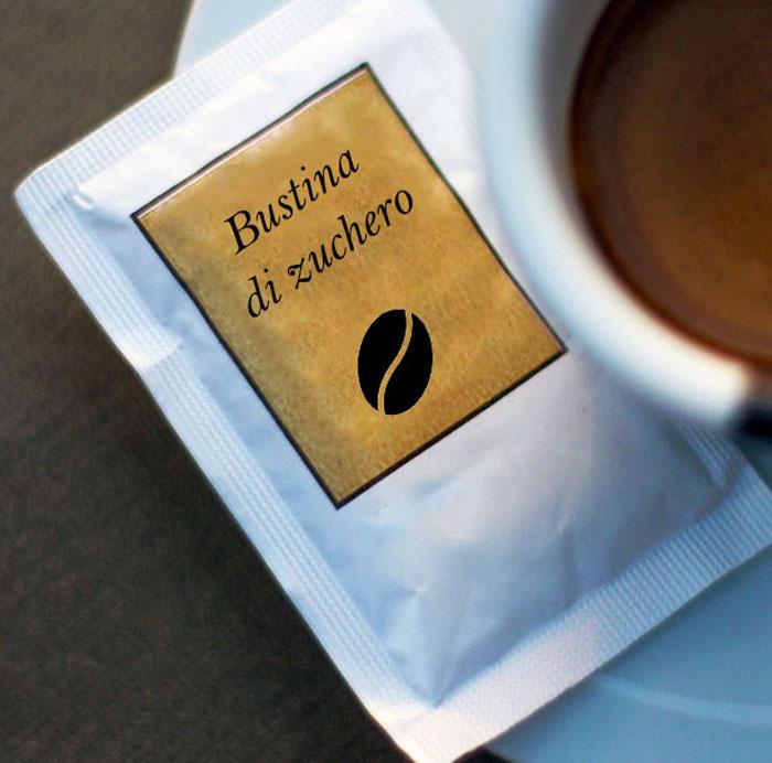 фасовка кофе
